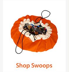 Shop Swoop. Great way to pick up all those toys.