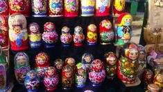 Souvenirs Matryoshka doll styles, how it is made, history and meaning #Popular #Ukrainian #Souvenirs #Matryoshka #doll #Russian #матрёшка #matrëška, #Russiandoll #nestingdoll, #Stackingdolls, #craft #DIY #woodendolls, #matryoshka, #матрёшка, #matron,#Matryona, #Матрёна, #Matriosha, RussianStyle #FromRussiawithLove #Odessa #ukraine