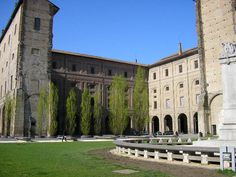 National Archeological Museum of Umbria