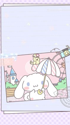 cute wallpapers for mobile with Sanrio characters, Hello Kitty, My Melody, and Gudetama among others! Sanrio Wallpaper, Cartoon Wallpaper, Hello Kitty Wallpaper Hd, Whats Wallpaper, Cute Pastel Wallpaper, Soft Wallpaper, Kawaii Wallpaper, Disney Wallpaper, Iphone Wallpaper