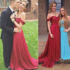prom dresses, dresses, dress, prom dress, sexy dresses, long dresses, sexy dress, chiffon dresses, elegant dresses, long prom dresses, long dress, sexy prom dress, chiffon dress, sexy prom dresses, elegant prom dresses, sexy long dresses, pleated dress, custom prom dresses, custom dresses, long chiffon dress, custom made prom dresses, long prom dress, long elegant dresses, dresses prom, prom dresses long, elegant dress, custom made dresses, long sexy dresses, dress prom, chiffon prom d...