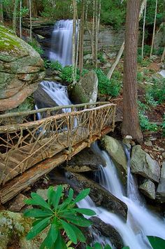 Headwaters - Banner Elk, North Carolina ooh, I want to go Nc Mountains, North Carolina Mountains, North Carolina Homes, South Carolina, Banner Elk North Carolina, Oh The Places You'll Go, Places To Travel, Places To Visit, Beautiful World