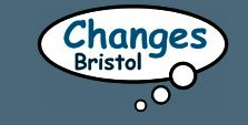 Changes Bristol runs support groups across Bristol. If you are suffering from any form of mental distress, don't suffer alone, you can turn up to any one of our meetings. They are free and no referral is necessary.