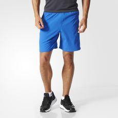 adidas - Cool 365 Short