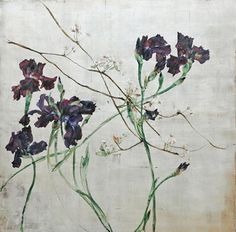 helen james design: Claire Basler