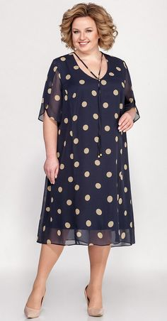 Elegant Summer Dresses, Dressy Dresses, Short Dresses, African Fashion Dresses, African Dress, Fashion Outfits, Plus Size Dresses, Plus Size Outfits, Plus Size Evening Gown