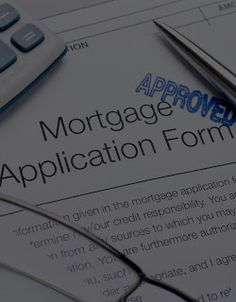 Secure low doc home loans online. Check out today if you are facing difficulties to apply with no doc mortgage. Get free quotes now.