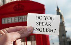 ¿Entrevista en inglés a la vista? Claves para superarla http://www.mastermas.com/Noticias/DetalleNoticia.asp?Noticia=16469