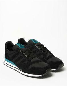 adidas Originals ZX 500 OG   BANK Fashion
