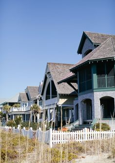 When Meredith and I first started dating, her family had been visiting Bald Head Island for a number of years. Oak Island Map, Bald Head Island Nc, Nc Beaches, Going Bald, Stop Hair Loss, Bald Heads, Hair Loss Remedies, Travel Usa