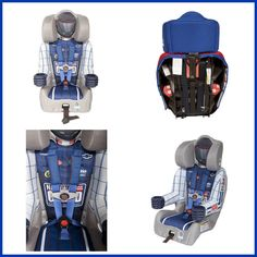 KidsEmbrace Car Seat Giveaway - Thrifty Nifty Mommy