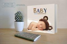 #albumbook #albumdecasamento #diagramacaodealbuns #design #designdealbuns #diagramacao #love #newborn #baby #kids #bebê #tipografia #typography #ousadia #criactive