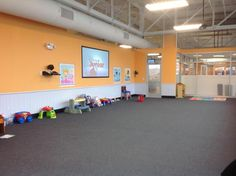 Looking for a low-cost gym membership that includes unlimited group fitness classes, tanning, and babysitting? Blast Fitness, Group Fitness Classes, Gym Membership, Health Club, Babysitting, Sign, Workout, Free, Gym