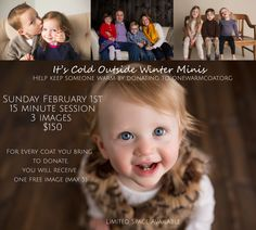 It's Cold Outside Winter Minis-Lake County IL Family Photographer Its Cold Outside, Adele, Family Photographer, Free Images, The Outsiders, Bring It On, Mini, Winter, Photography