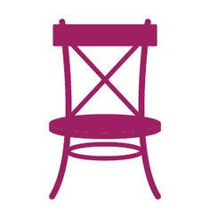 I Do Events chair rentals, table and furniture rentals for your wedding ceremony, reception or events. Our Chiavari chairs are a gorgeous chair for both indoor and outdoor weddings. Chiavari Chairs, Indoor, Events, Table, Furniture, Interior, Desk, Tabletop, Arredamento