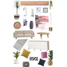 """Gefällt 70 Mal, 6 Kommentare - Lily∆Reed Interior Decorating (@lilyandreed) auf Instagram: """"👀 