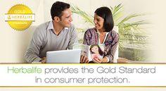 Gold_Standard_Marq_ENG.jpg (610×334)