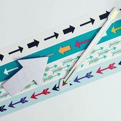 #shplannerchallenge Day 12: Arrows  #plannergeek #plannergirl #plannerlife #plannerlove #planneraddict #plannerjunkie #plannersupplies #plannerstickers #plannernerd #plannergoodies #plannerobsessed #washi #washitape #erincondren #eclp #erincondrenlifeplanner  #kikkik #kikkikplannerlove #kikkikplanner #colorcrush #websterspages #colorcrush #filofax by jollieplans