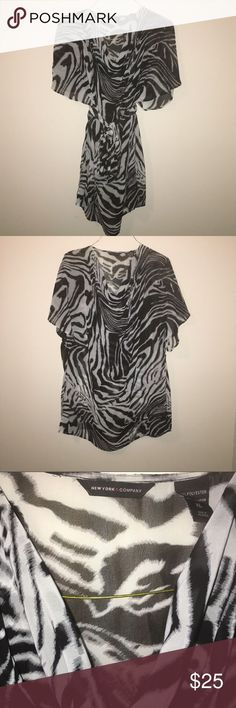 New York & Company zebra blouse 100% polyester Beautiful new you and co. Blouse. Black and white. New York & Company Tops Blouses - womens pink shirts blouses, brown blouse, women's blouses short sleeve *sponsored https://www.pinterest.com/blouses_blouse/ https://www.pinterest.com/explore/blouses/ https://www.pinterest.com/blouses_blouse/blouses/ http://www.calvinklein.us/shop/en/ck/search/womens-blouses-shirts