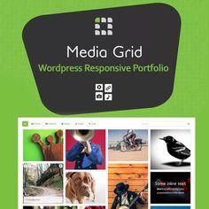 Search Engine Advertising, Search Engine Marketing, Wordpress Plugins, Wordpress Theme, Job Website, Free News, Video Background, Blogger Templates, Single Image