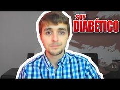 Soy diabético. - http://nodiabetestoday.com/diabetes/soy-diabetico/?http://www.precisionaestheticsmd.com/