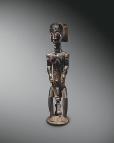 HEMBA STATUE Congo, Statues, African Sculptures, Table Lamp, Masks, America, Monarch Butterfly, The Cult, Table Lamps
