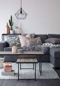 Apartment Decorating On A Budget 47