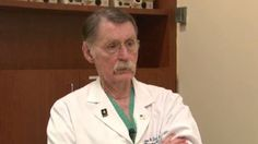 """Dr. James """"Red"""" Duke, famed Houston surgeon, has died 