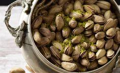 pistachios by KorkutDogan IFTTT beautiful closeup diet food fresh freshness health healthy ingredient natural nuts org Diet Recipes, Pistachios, Stuffed Mushrooms, Beans, Vegetables, Healthy, Food Fresh, Natural, Blog