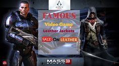 FAMOUS GAME'S