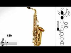 Mahalageasca (Goran Bregovic) - Sheet Music For Accordion, Clarinet And ... Partitions Saxophone, Saxophone Sheet Music, Dave Grohl, Van Halen, Custom Guitars, Indie Music, Historical Romance, Soul Music, Drums