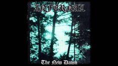 "INFERNAL ""The New Dawn"" / Full Album 1998"