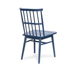 The Four Hands Aspen Dining Chair is a modern and designer Dining Chair for your home. This home furnishing from Four Hands will add glamour and class to your r