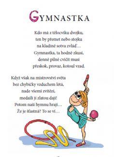 Tipy na knihy: poezie pro děti | Klub ... Comics, Tv, Literatura, Television Set, Cartoons, Comic, Comics And Cartoons, Comic Books, Comic Book