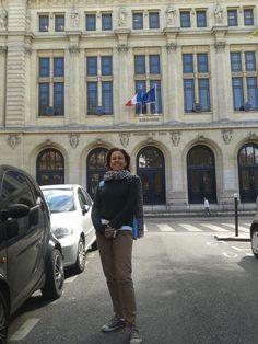 França, Itália e Suíça_frio_Viajando bem e barato