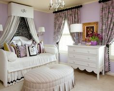 Little Girls Room Design, Pictures, Remodel, Decor and Ideas - page 15