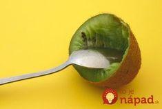 Dajte si ho ráno a už o dva dni máte úbytok na váhe:Toto ovocie zázrak na spaľovanie tukov, pre vašu imunitu a dokáže znížiť tlak!
