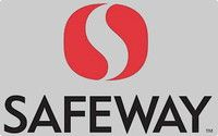 Safeway, save up to on eGift cards & physical gift cards, it's better than shipping with a coupon Discount Gift Cards, Extreme Couponing, Physics, Saving Money, Link, Gifts, Favors, Save My Money, Presents