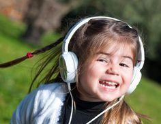 Viajar en Familia: La Mejor Playlist para Viajar con Niños