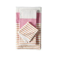 Fouta Bath Towels – Juice #serenaandlily