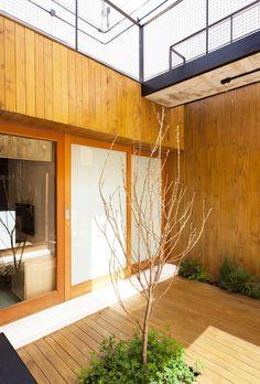 Tree Decor #tree #decor