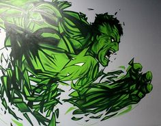 "Check out new work on my @Behance portfolio: ""Ankara Graffiti - Hulk"" http://be.net/gallery/45131871/Ankara-Graffiti-Hulk"