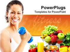 Fitness and nutrition are most important to maintain a healthy living that is very much required as you age. Find out the Nutrition for a Healthy Life. Nutrition Holistique, Holistic Nutrition, Health And Wellness, Health Tips, Proper Nutrition, Wellness Tips, Health Benefits, Mental Health, Weight Loss Diet Plan