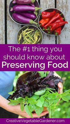 DIY Food Preservation Tips and Recipes : Once you realize this one important thing it could change your food preserving forever! -Read More – Survival Food, Survival Tips, Homestead Survival, Preserving Food, Camping Meals, Natural Living, Diy Food, Food Storage, Jar Storage