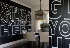 A Post by Diane Keaton Herself on Her New Home in LA