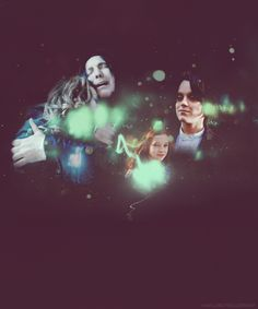 Snivelus through the years. Harry Potter Severus Snape, Harry Potter Ships, Harry Potter Universal, Slytherin, Hogwarts, Snape And Lily, Professor Severus Snape, No Muggles, Love Lily