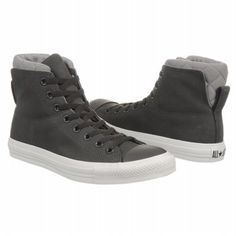7a9ed0a40bc Chuck Taylor All Star High Top Sneaker