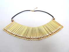 Multi-pin Choker S$25   from: room