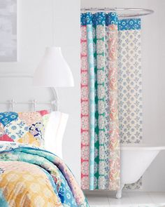 185 Best Guest Room Tips Images On Pinterest   Guest Bedrooms, Bedroom  Ideas And Guest Room