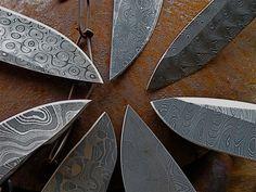 90 best demascus knives images handmade knives knife making rh pinterest com